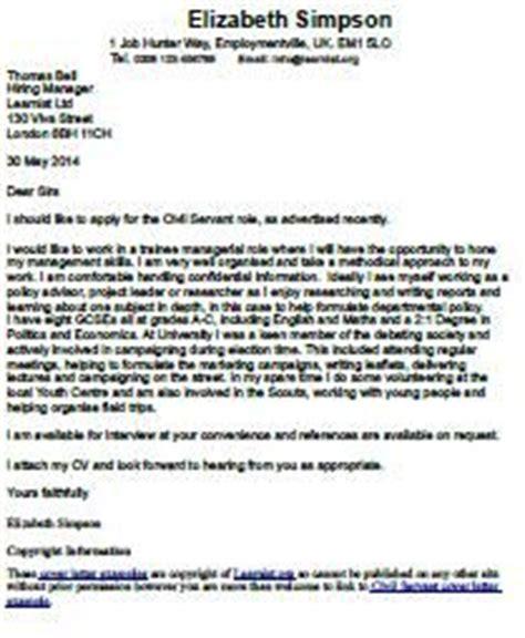 Cover Letter For Civil Engineering - Wisdom Jobs